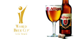affligem world cup 200_